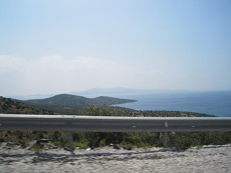File:35970 Mordoğan-Karaburun-İzmir, Turkey - panoramio (9).jpg