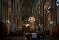 35973-Domkerk Interieur 2.jpg