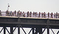 35W Bridge Collapse Onlookers (15622802687).jpg