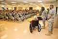36th Infantry Division honors Fort Hood 'Hug Lady' 150213-A-AF730-582.jpg