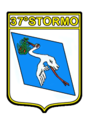 37°Stormo-Patch.png