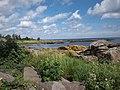 3740 Svaneke, Denmark - panoramio (27).jpg