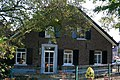 37 Landw. Anwesen, Smetsend 19 (Vogelsrath).jpg