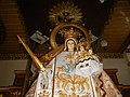 3840Nuestra Señora de la Merced Parish Church Candaba 31.jpg