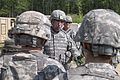 38th ID visits 76th IBCT 150605-A-KO667-030.jpg