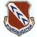 3908 STRATEGIC STANDARDIATION GROUP.jpg