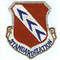 3908 STRATEGIC STANDARDIATION GROUP.jpg