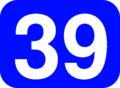 39 white, blue rounded rectangle.png
