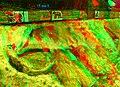 3D ABD 4233--Anaglyph Photo 3D (24187438018).jpg
