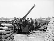 3inch20cwtAAgunsideviewHayesCommonMay1940