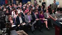 File:4-9-12- White House Press Briefing.webm