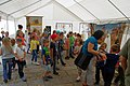 4.9.15 Pisek Puppet and Beer Festivals 085 (21159651111).jpg