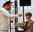 4.9.15 Pisek Puppet and Beer Festivals 122 (21152267685).jpg