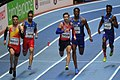 400m men final Birmingham 2018.jpg
