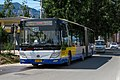 40222996 at Beianhe Rd, Beiqing Rd (20170807143056).jpg