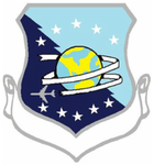 4042 Strategic Wing emblem.png