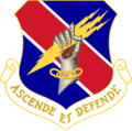 406th Air Expeditionary Wing.PNG
