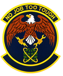 416 Organizational Maintenance Sq emblem.png