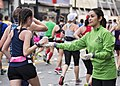 41st Annual Marine Corps Marathon 2016 161030-M-QJ238-083.jpg