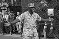 41st Marine Corps Marathon 161030-M-EL431-1168.jpg