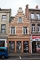 42227 Traditionele stadswoning, de B.jpg