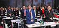 43. Bundesparteitag der SPÖ (15283433824).jpg