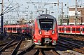 442 602 Köln Hauptbahnhof 2015-12-26-02.JPG