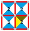 442 symmetry a0a