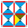 442 symmetry a0a.png