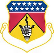 445thairliftwing-emblem.jpg