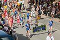 448. Wanfrieder Schützenfest 2016 IMG 1378 edit.jpg
