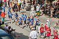 448. Wanfrieder Schützenfest 2016 IMG 1389 edit.jpg
