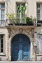 44 rue du Cherche-Midi, Paris 6e.jpg