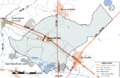 45-Bray-en-Val-Routes.png