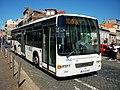 4504 MGC - Flickr - antoniovera1.jpg