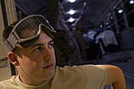 451st Expeditionary Aeromedical Evacuation Squadron Detachment 1 Contingency Aeromedical Staging Facility 110523-F-DT527-065.jpg