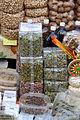4581 - Prodotti tipici siciliani al mercato di Ortigia, Siracusa - Foto Giovanni Dall'Orto, 20 marzo 2014.jpg