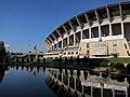 45 Skopje, city park (32950364434).jpg