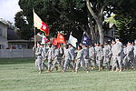45th Sustainment Brigade reassumes Pacific logistics mission after Afghanistan deployment 150204-A-JU327-004.jpg