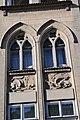 46-101-1232 Lviv DSC 0147.jpg