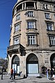46-101-1552 Lviv DSC 0153.jpg