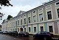 4624. Tver. Stepan Razin Embankment, 15.jpg