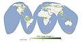 470376main1 globaltreecanopy-map-670.jpg