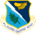 47th Flying Training Wing.png