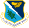 47th Flying Training Wing