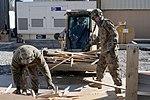 489th Engineer Battalion deconstructs building on KAF 140111-A-MU632-754.jpg