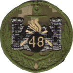 48 ОІБр (з).png