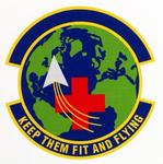 48 Aerospace Medicine Squadron emblem.png
