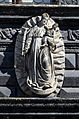 4 Market Square, Lviv (03).jpg