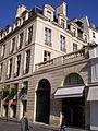 4 rue Vide-Gousset (Paris).JPG